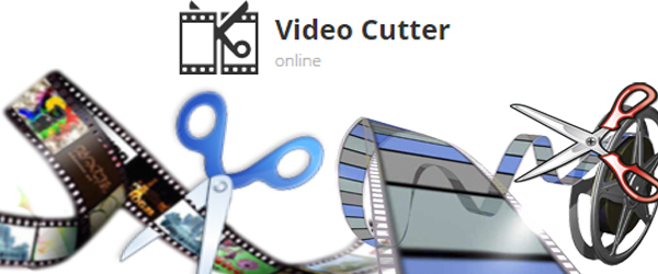 COMO CORTAR VÍDEO ONLINE – VIDEO CUTTER