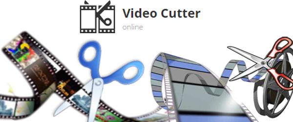COMO CORTAR VÍDEO ONLINE – VIDEO CUTTER