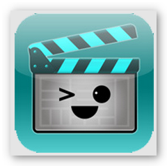 free-android-video-editor-3