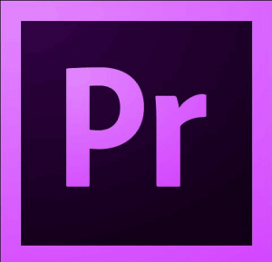 premiere_logo