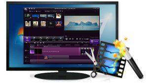 video-editor-banner-full