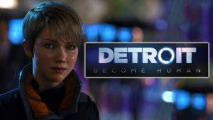 Detroit-Become-Human capa