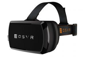 Razer-OSVR-VR-Headset