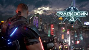 crackdown-3-new