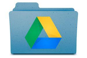 organizar-seus-arquivos-com-google-drive